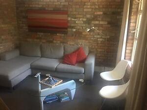 Room 290/wk inner city terrace - female only over summer Chippendale Inner Sydney Preview
