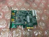 Trendnet TFW-H3PI 3-Port IEEE 1394A FireWire Host PCI 2.2 Adapter Interface Card
