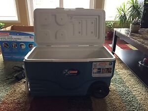 Coolers for sale