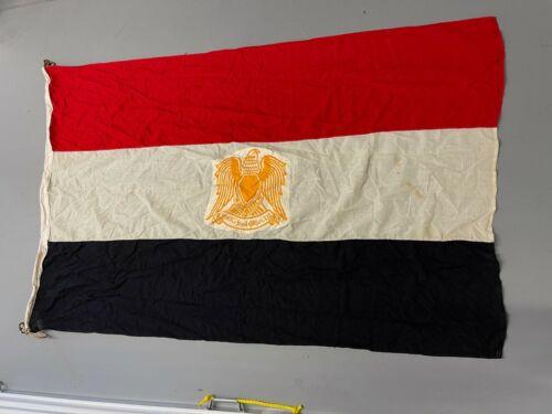 Federation of Arab Republics Yom Kippur War Flag Ensign Egypt Syria Libya Israel