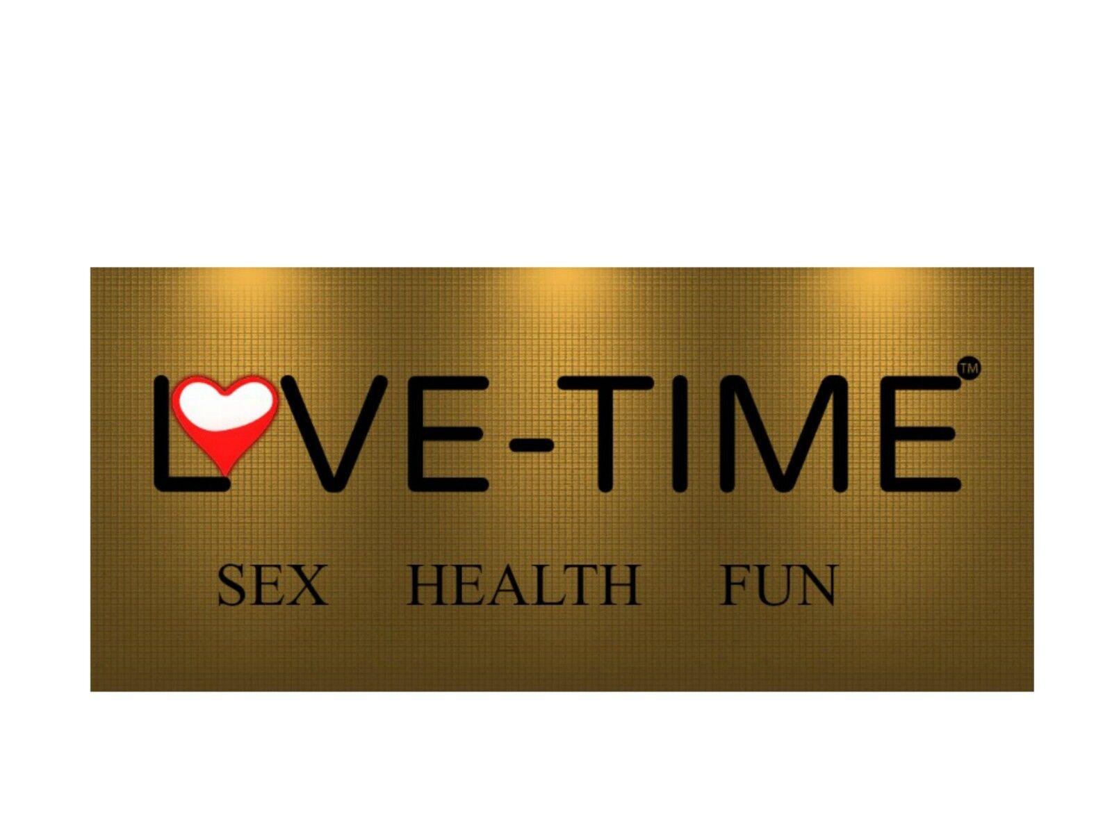 love time shop