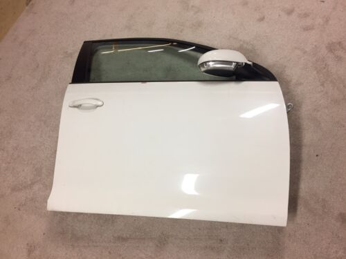Used Volkswagen Jetta Interior Door Panels Parts For Sale