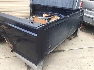 Used Ford F-250 short box - needs work Cambridge Kitchener Area image 3