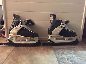 Skates and Rollerblades For Sale