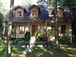 Maison - à vendre - Mascouche - 27337530