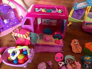 Mixed toy lot for sale Cambridge Kitchener Area image 5