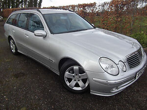 Mercedes-E320-sorry-ive-been-sold-to-dale-of-carlisle