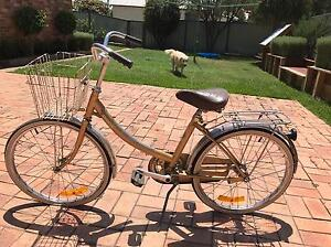 Vintage bike Maitland Maitland Area Preview
