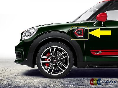 Buy Mini Mini Countryman Wing Mirrors And Accessories For
