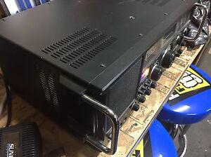 Shortwave radio Regina Regina Area image 4