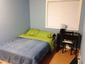 Room For Rent Fort Sask near Redwater and Edmonton