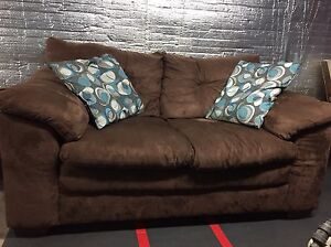 Sofa 2 places condition A-1