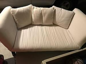 DAY BED / LOUNGE  100 FIRM NO OFFERS / NO HOLDS Byford Serpentine Area Preview