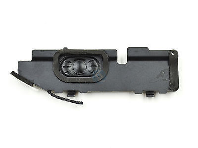 """NEW Left Internal Speaker for MacBook Pro 13"""" A1278 2011 2012 for sale  Shipping to India"""