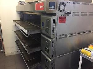 Oven for sale Adelaide CBD Adelaide City Preview