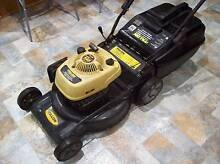 Lawn mower Berowra Hornsby Area Preview