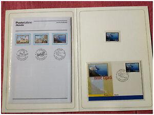 FOLDER-GRANDI-EVENTI-2004-TURISTICA-MARETTIMO-ISOLE-EGADI-INTEGRO