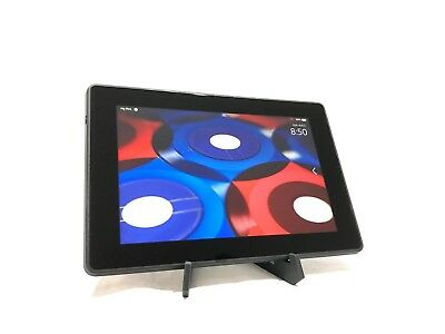 Amazon Kindle Fire HD (3rd Gen) P48WVB4 - 8GB, Wi-Fi, 7in, Black - B Grade