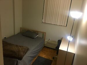 Amazing room for rent close to fairview mall