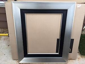 Large artists Frames with Matt - NEW Oxenford Gold Coast North Preview