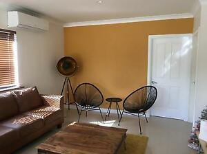 Short term Accomodation in Cairns Cairns Cairns City Preview
