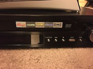 Samsung  DVD Home Theater System  London Ontario image 1