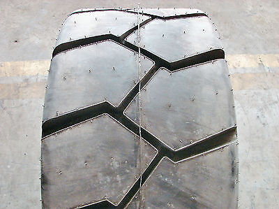 3515-15 Tire Mining 28ply Blemished 351515