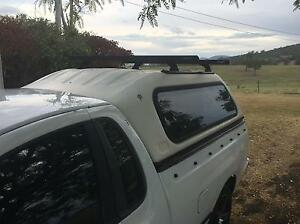 Au/ba/bf/fg ute canopy Beaudesert Ipswich South Preview