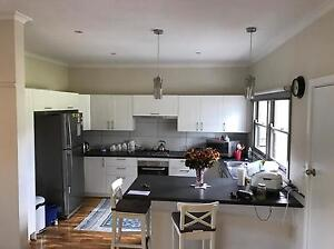 Room for rent Ringwood Maroondah Area Preview