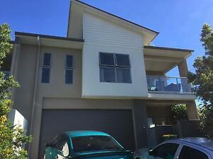 Large room for rent with separate lounge room and BBQ area! Southport Gold Coast City Preview
