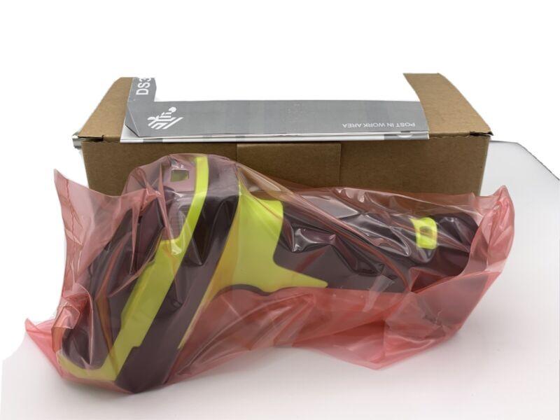 Zebra DS3608-ER Rugged Scanner DS3608-ER20003VZWW Sealed With Box & Manual