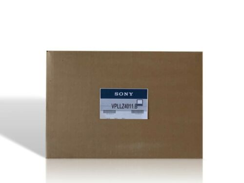 Sony VPLL-Z4011 Short Throw Projector Lens  Don
