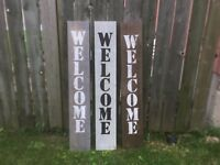 Signs By Nellie
