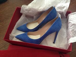 brand new with tag Valentino heels