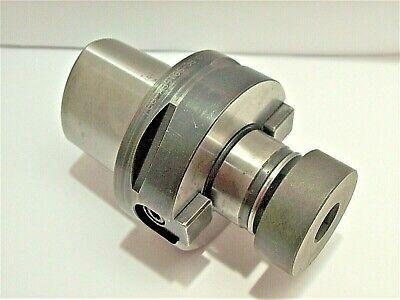 Sandvik C8 Capto C8-a391.05-38 030 1.500 1-12 Arbor Adapter For Face Mill
