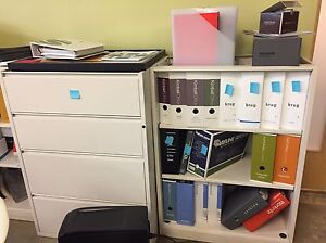 OFFICE FURNITURE CLEAROUT London Ontario image 2