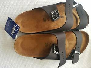 New Birkenstock Arizona