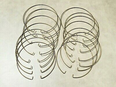 Gd Joy 245530 Air Compressor 16-pc Piston Retaining Spring Set - Genuine Oem