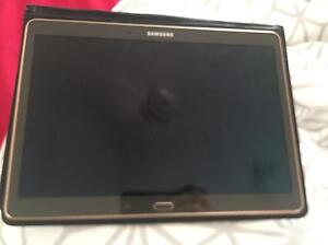 Samsung Galaxy Tab S Petrie Pine Rivers Area Preview