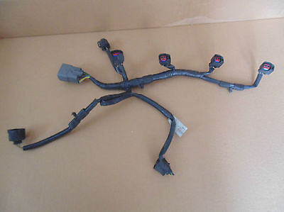 mazda mazda6 wiring harness wiring harness for sale new and used