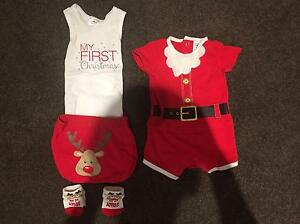 Christmas Outfits Prospect Prospect Area Preview
