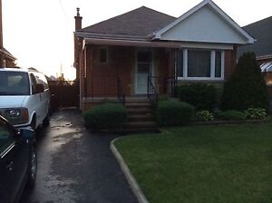 Hamilton south east great located Bungalow