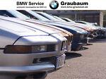Autohaus Graubaum GmbH