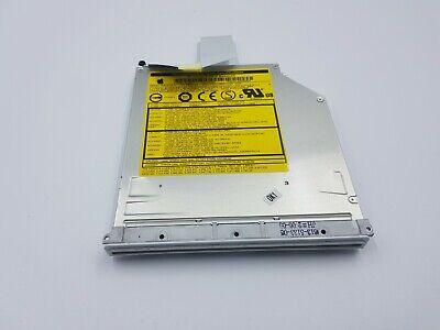 apple ibook g4 a1055 laptop dvd-cd drive / lecteur boite dvd original