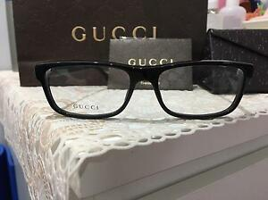 100% Brand New Gucci Frames for sale with receipt Campsie Canterbury Area Preview
