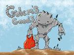 Golem's Goods