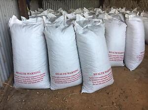 Sheep Manure..80L Bags... Buy 10..... Get 2 FREE Gosnells Gosnells Area Preview