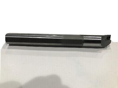 Carbide Bar E08j-sclcr-2 12 Diameter Carbide Boring Coolant Thru Min Bore.600