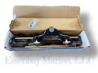 Seastar Teleflex Optimus Boat Hydraulic Outboard Steering Cylinder EC5310