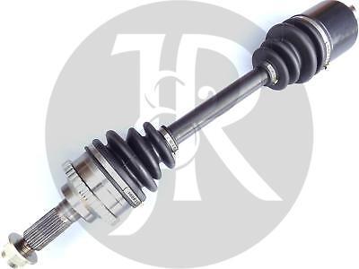 FORD PROBE Mk2 2.0 Clutch Slave Cylinder 93 to 98 FS ADL 3833347 GA2A41920 New